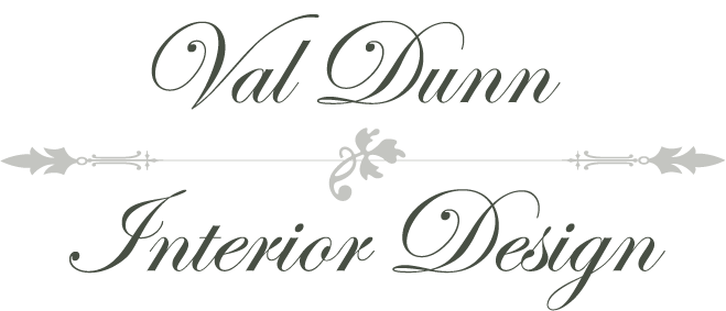 val dunn interior design